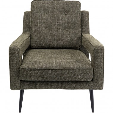 Fauteuil Petry
