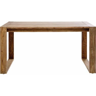 Desk Nature 150x70cm Kare Design