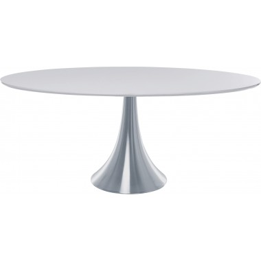 Table Grande Possibilita White 180x100cm Kare Design