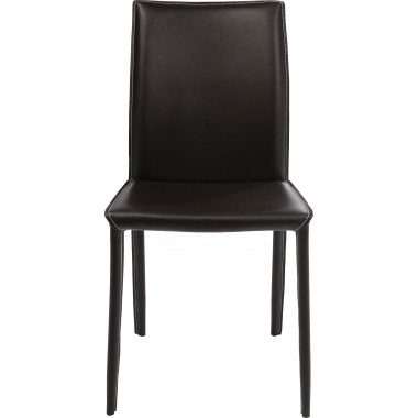 Chair Milano Brown Kare Design