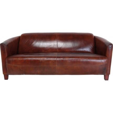 Sofa Cigar Lounge Kare Design