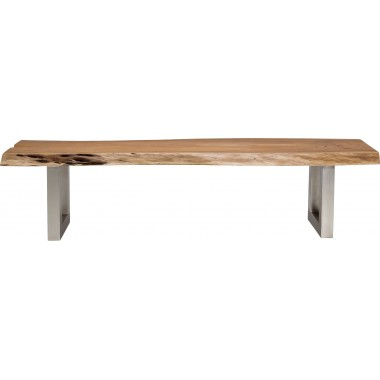 Bench Nature Line 180x45cm Kare Design
