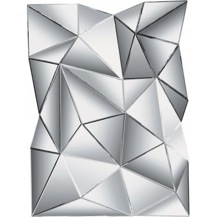 Mirror Prisma 140x105 Kare Design