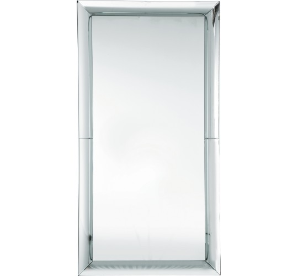 Miroir Soft Beauty 207x99cm Kare Design