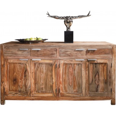 Buffet Authentico Kare Design