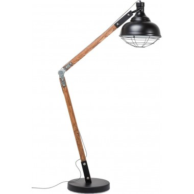Floor Lamp Rocky Kare Design