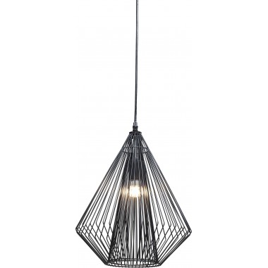 Pendant Lamp Modo Wire Kare Design