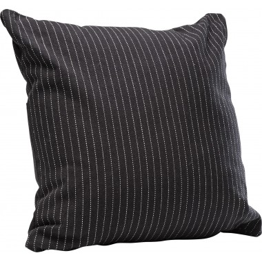 Coussin Dots 45x45 Kare Design