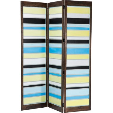 Room Divider Frame Panel Kare Design