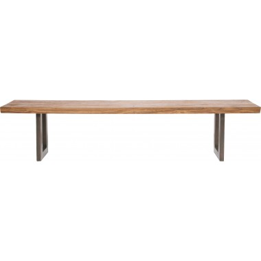 Banc Factory Wood 200 Kare Design