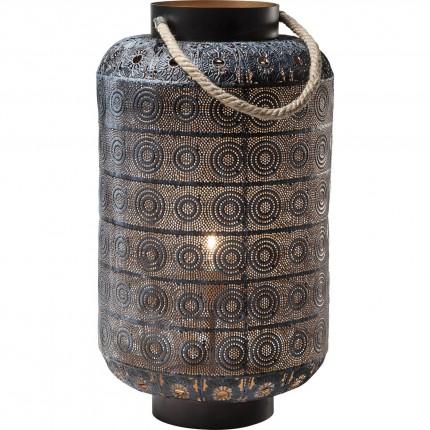 Floor Lamp Sultans Home 58cm Kare Design