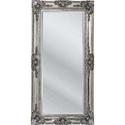 Mirror Royal Residence 203x104cm Kare Design