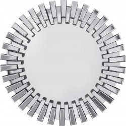 Mirror Sprocket Ø92cm Kare Design