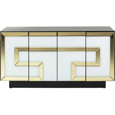 Sideboard Elite Kare Design