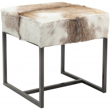 Stool Country Life Kare Design