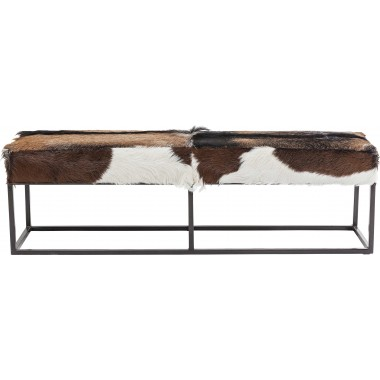 Bench Country Life Kare Design