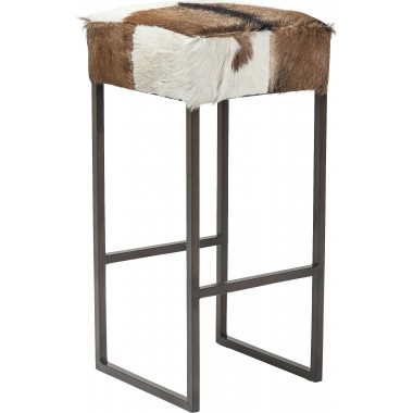 Tabouret de bar Country Life Kare Design