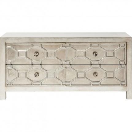 Sideboard Alhambra Kare Design