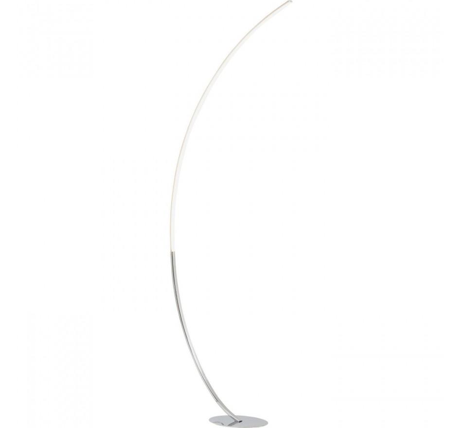 Floor Lamp Codolo LED Kare Design