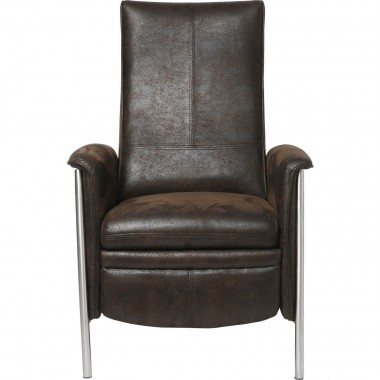 Relax Chair Lazy Kare Design