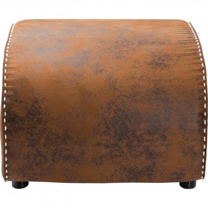 Stool Ritmo Vintage Econo Kare Design