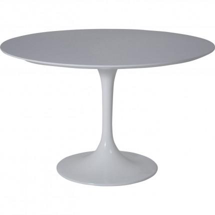 Table Design Invitation 120 cm Kare Design