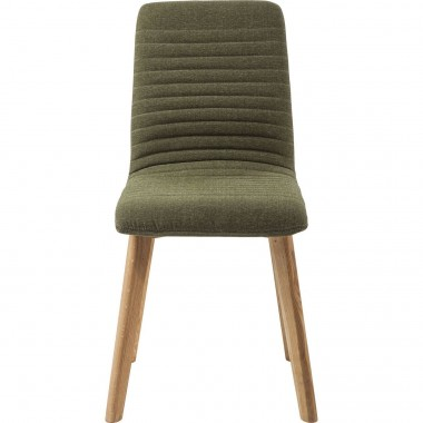 Chair Lara Green Kare Design