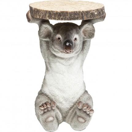 Table d'appoint Koala 33 cm Kare Design