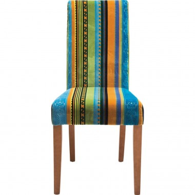Chair Econo Very Irish Kare Design