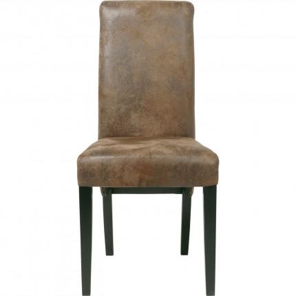 Stoel Chiara Vintage Kare Design