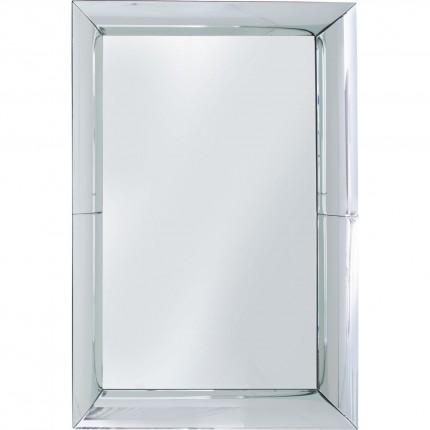 Mirror Soft Beauty 120x80cm Kare Design