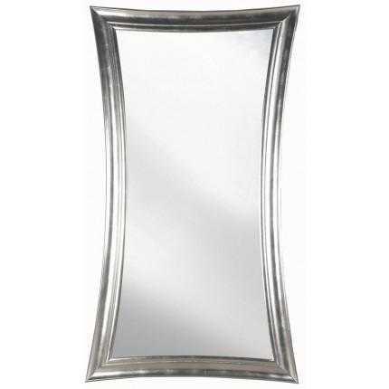 Mirror Venus Silver Kare Design