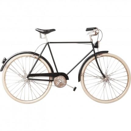 Déco murale City Bike Kare Design
