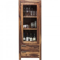 Authentico Display Cabinet Kare Design