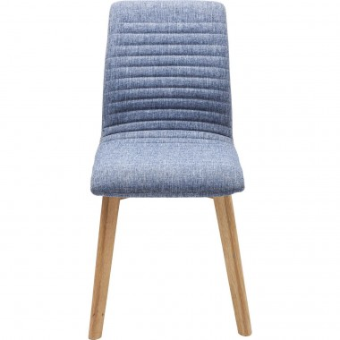 Chair Lara Blue Kare Design