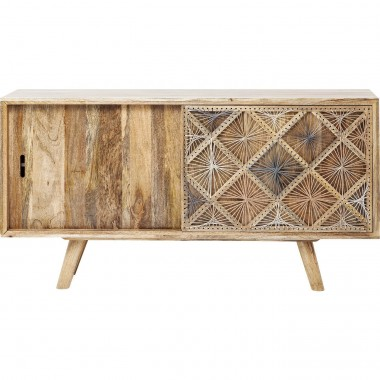Sideboard Coachella Nature Kare Design