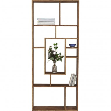 Attento Shelf Multitask 190 Kare Design