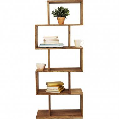 Attento Shelf Zick Zack 150 Kare Design