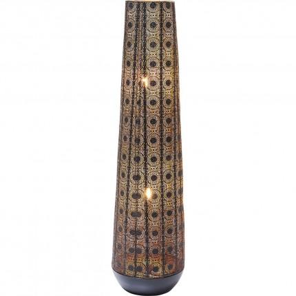 Floor Lamp Sultan Cone 120cm Kare Design