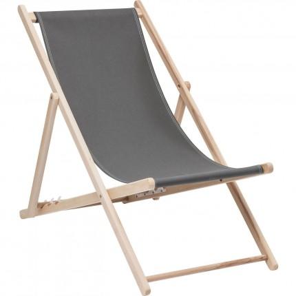 Deckchairs Easy Summer 2/set Kare Design