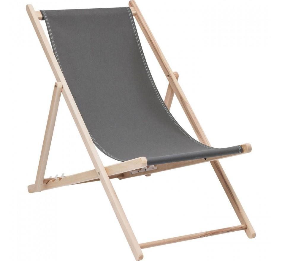 Deckchair Easy Summer Kare Design