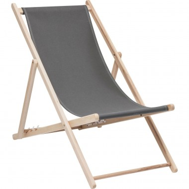 Deckchair Easy Summer Kare Design