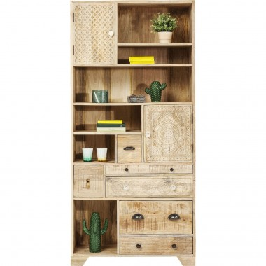 Shelf Puro Kare Design