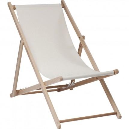 Deckchair Bright Summer Kare Design