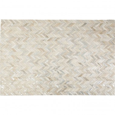 Carpet Spike Elegance 170x240cm Kare Design