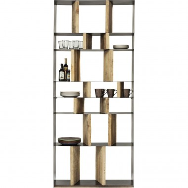Shelf Storm Kare Design