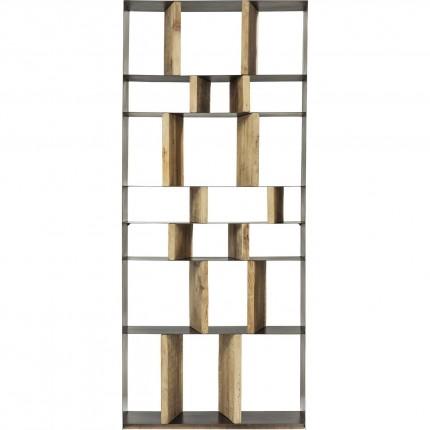 Shelf Storm Kare Design