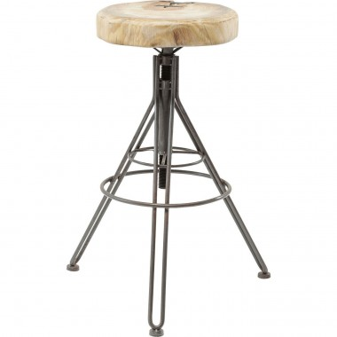 Tabouret de bar Wild Nature Kare Design