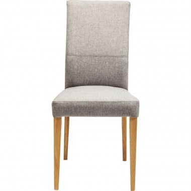 Chair Mara Grey Kare Design