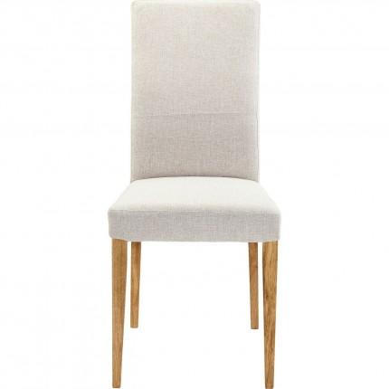 Chair Mara Ecru Kare Design